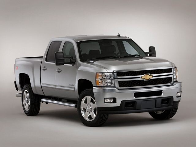 Used 2014 Chevrolet Silverado 2500HD LT In Riverhead, Long Island, NY |  Riverhead Chrysler Dodge Jeep Ram Serving Manorville, Patchogue, And  Medford NY ...