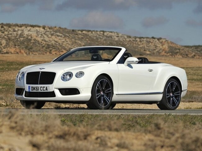 2015 Bentley Continental GT V8 Convertible DYNAMIC_PREF_LABEL_AUTO_USED_DETAILS_INVENTORY_DETAIL1_ALTATTRIBUTEAFTER