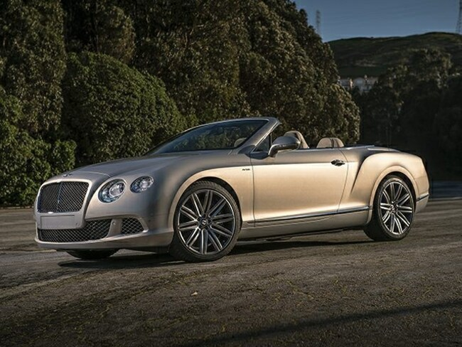 2015 Bentley Continental GT Speed Convertible DYNAMIC_PREF_LABEL_AUTO_USED_DETAILS_INVENTORY_DETAIL1_ALTATTRIBUTEAFTER