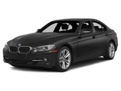 2015 BMW 328 IA Msport Sedan Sedan for Sale in Jacksonville FL