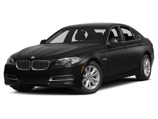 2015 BMW 528i xDrive Sedan WBA5A7C57FD626310 in Annapolis, MD