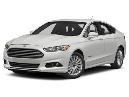 Used Vehicle Inventory Landmark Ford Lincoln In Tigard
