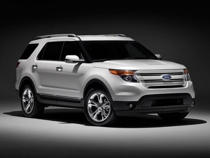 2015 Ford Explorer For Sale >> Used 2015 Ford Explorer For Sale In Hempstead Ny 1fm5k8d80fgb86598