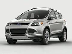 Used 2015 Ford Escape SE 1FMCU0GX1FUC39851 for Sale in Clayton