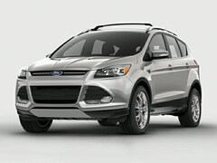 Used 2015 Ford Escape SE SUV 1FMCU9G92FUA50518 for Sale in Washington Court House, OH