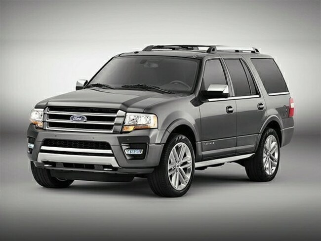 Tim Short Ford >> Used 2015 Ford Expedition El For Sale At Tim Short Auto