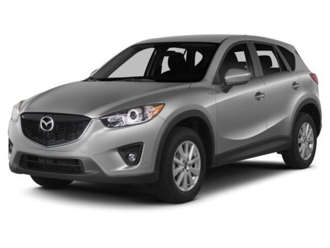 used cx certified culver city s dealer mazda grand touring htm suv