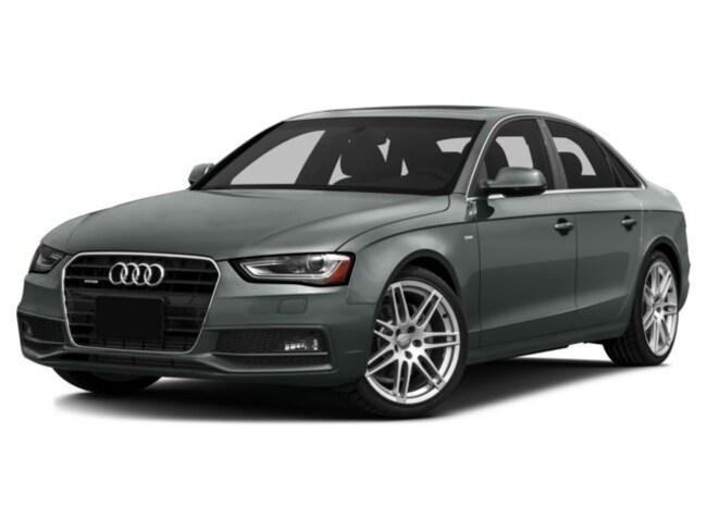 Used Audi A T Premium Plus For Sale In Livermore CA - Audi livermore