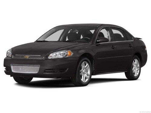 Used Cars For Sale Ford Kia Nissan Toyota Hertz Certified