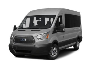Used 2016 Ford Transit-350 Wagon Medium Roof Wagon 1FBAX2CM6GKB00410 for sale in Salem, OR at Capitol Toyota