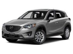 2016 Mazda Mazda CX-5 Sport (2016.5) SUV
