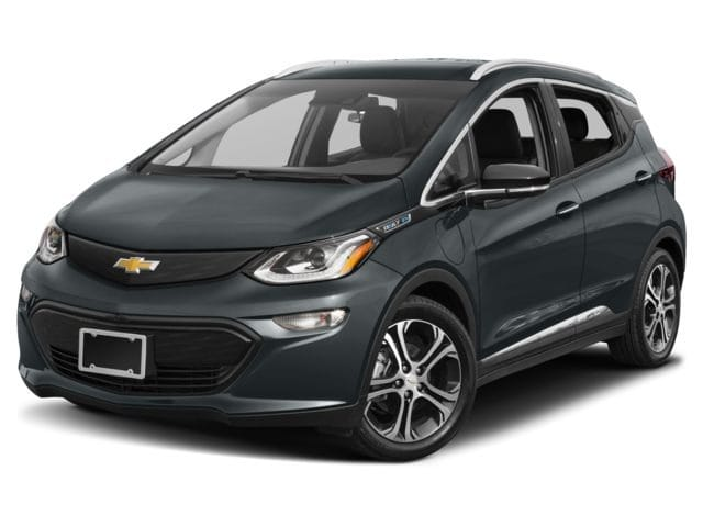 Used 2017 Chevrolet Bolt Ev For Sale At The Car Store Vin 1g1fx6s06h4151041 Stk C4565