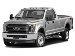 2017 Ford F350 Super Duty F-350 Lariat PICKUP