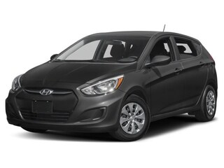 Buy a 2017 Hyundai Accent SE Hatchback in Cottonwood, AZ