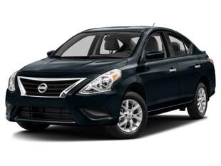 Used Cars Under 10 000 Powertrain Warranty Hertz Car Sales
