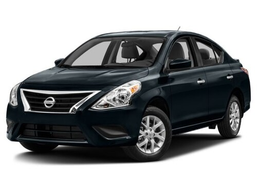 National Car Sales >> Used Cars For Sale Nissan Toyota Ford Kia Hertz Car Sales