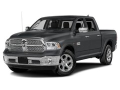 2017 Ram 1500 Laramie Truck Crew Cab for sale in Frankfort, KY