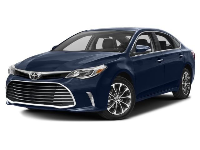 DYNAMIC_PREF_LABEL_AUTO_NEW_DETAILS_INVENTORY_DETAIL1_ALTATTRIBUTEBEFORE 2017 Toyota Avalon Touring Sedan DYNAMIC_PREF_LABEL_AUTO_NEW_DETAILS_INVENTORY_DETAIL1_ALTATTRIBUTEAFTER