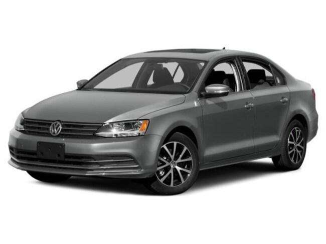 Used 2017 Volkswagen Jetta 1.4T S Sedan for sale in Fairfield CA
