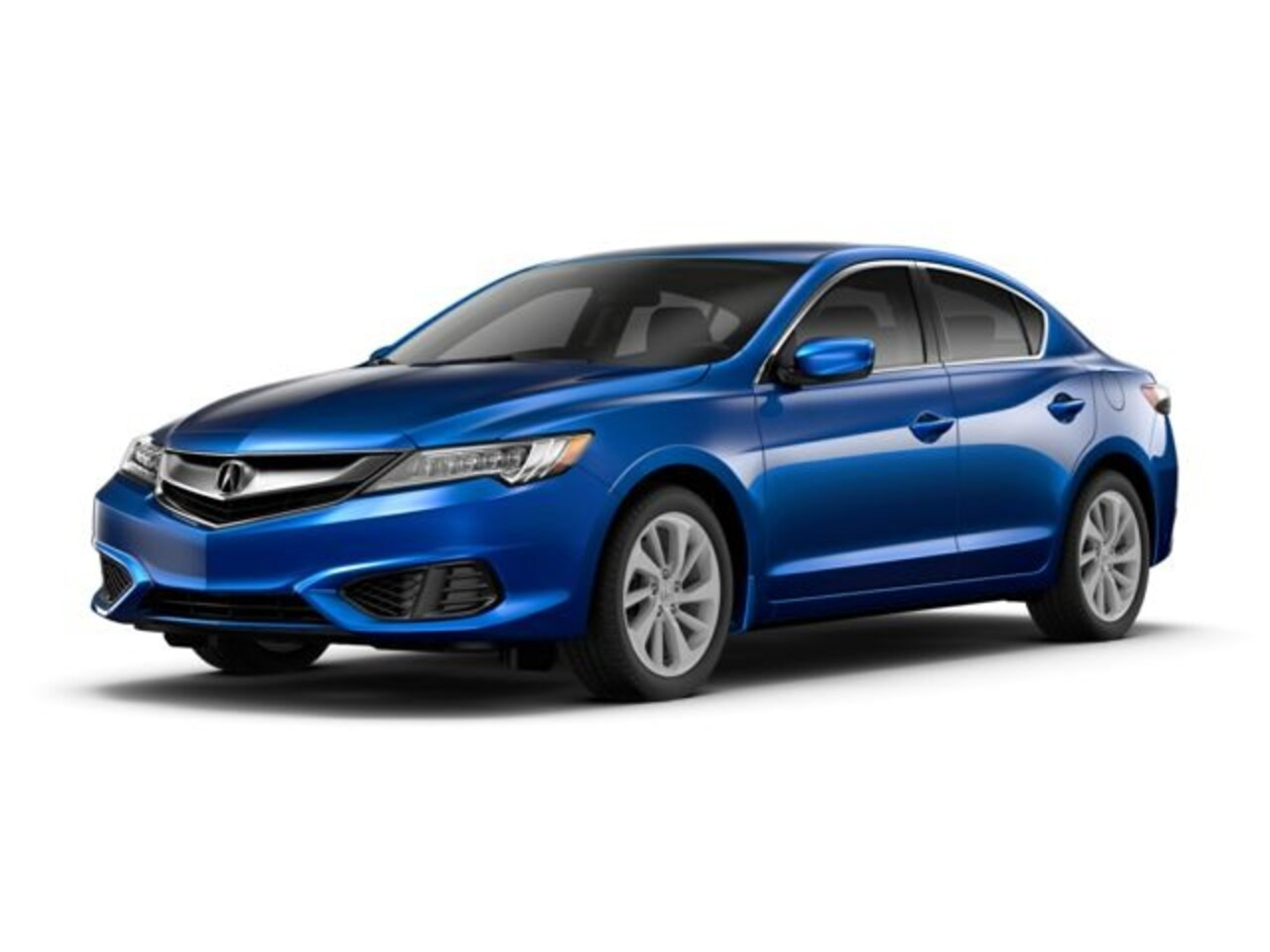 sale acura inventory ilx alberta calgary new for in