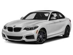 New 2018 BMW M240i xDrive Coupe in Nashville