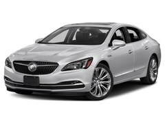 2018 Buick Lacrosse Premium I Group Sedan for sale in Warrensburg