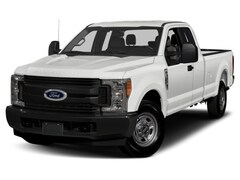 New Ford 2018 Ford F-250 Truck in Duluth, MN
