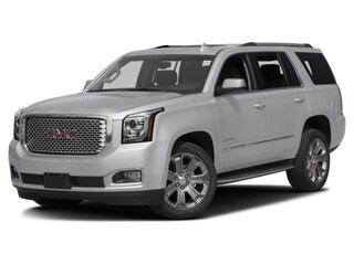 2018 GMC Yukon Denali SUV For Sale in Augusta, ME
