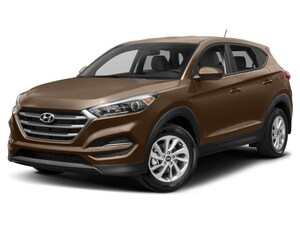2019 Hyundai Tucson 36 Month Lease $235 plus tax  $0 Down Payment