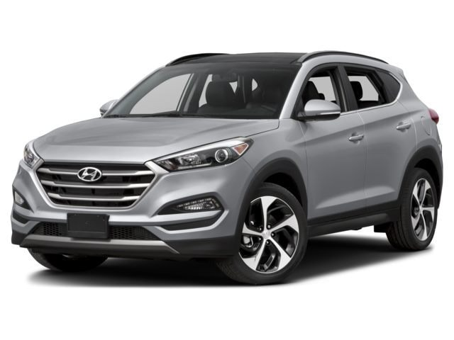 2018 Hyundai Tucson Limited SUV  DYNAMIC_PREF_LABEL_INVENTORY_LISTING_DEFAULT_AUTO_NEW_INVENTORY_LISTING1_ALTATTRIBUTEAFTER