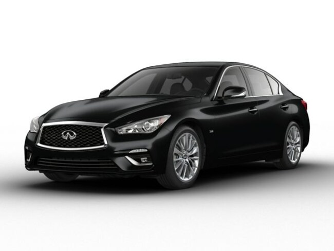 auto inventory infiniti sale for sales fl at in sanford infinity details max
