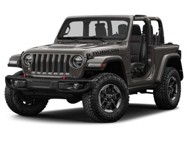 DYNAMIC_PREF_LABEL_AUTO_NEW_DETAILS_INVENTORY_DETAIL1_ALTATTRIBUTEBEFORE 2018 Jeep Wrangler RUBICON 4X4 Sport Utility forsalenearSebring