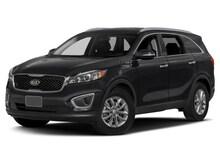2018 Kia Sorento 2.4L SUV