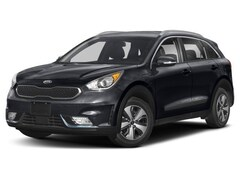 2018 Kia Niro Plug-In Hybrid Phev EX EX Premium  Crossover for sale in North Aurora