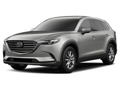 2018 Mazda CX-9 Touring 36 Month Lease $339 plus tax $0 Down Payment !