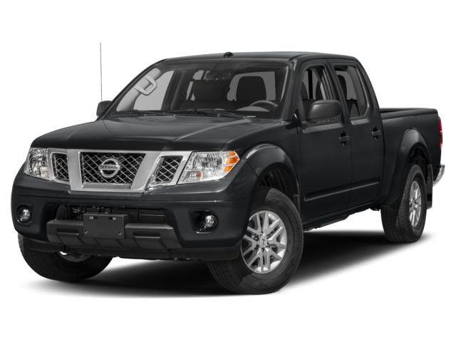 2018 nissan frontier crew cab.  cab 2018 nissan frontier sv truck crew cab in nissan frontier crew cab