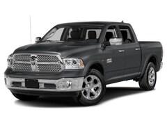 New 2018 Ram 1500 Laramie Truck Crew Cab for sale in Fort Worth, TX
