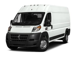3591618310 New 2019 Ram ProMaster 1500 CARGO VAN LOW ROOF 118 WB For Sale near ...