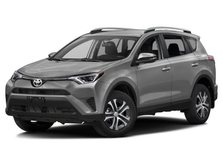 Toyota Dealer Scranton PA | Toyota of Scranton