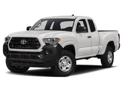 2018 Toyota Tacoma Truck Access Cab for sale in mays landing