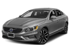 used car dealer in winter park, fl | pre-owned volvo cars for sale