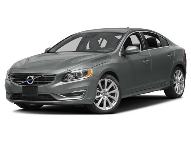 Used 2018 Volvo S60 Inscription for sale in Fort Myers, FL
