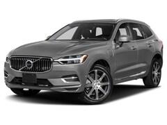2018 Volvo XC60 Hybrid T8 Inscription SUV for sale near Warrington, PA
