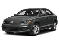 2019 Volkswagen Jetta 36 Month Lease $219 plus tax $0 Down Payment !