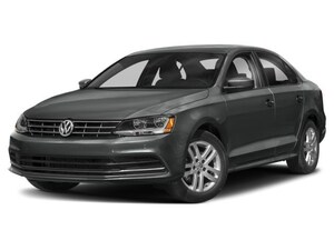 2019 Volkswagen Jetta 36 Month Lease $219 plus tax $0 Down Payment