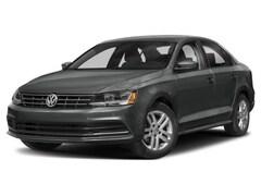 2018 Volkswagen Jetta 1.4T Sedan for sale in Bayamon, Puerto Rico.