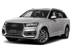 2019 Audi Q7 2.0t Premium 39 Month Lease $529 plus tax $0 Down Payment !
