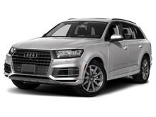 2019 Audi Q7 2.0t Premium 39 Month Lease   $0 Down Payment !