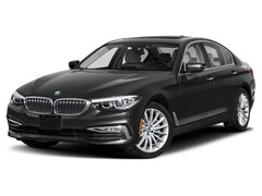 2019 BMW 530i xDrive Sedan Harriman, NY