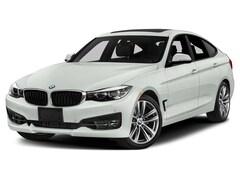 New 2019 BMW 330i xDrive Gran Turismo WBA8Z9C51KB220689 for Sale near Detroit